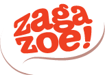 Logo Zagazoe
